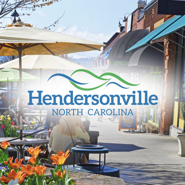 Hendersonville North Carolina